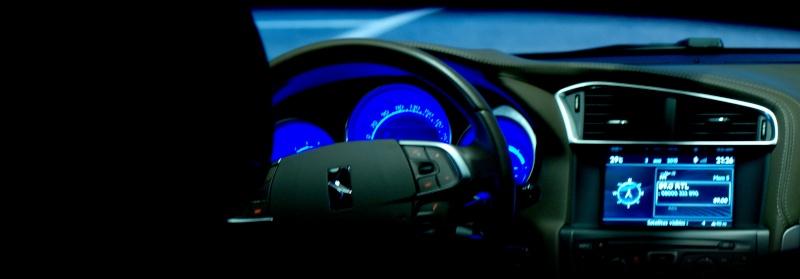 DS4 Sportchic THP200 Dsc02010