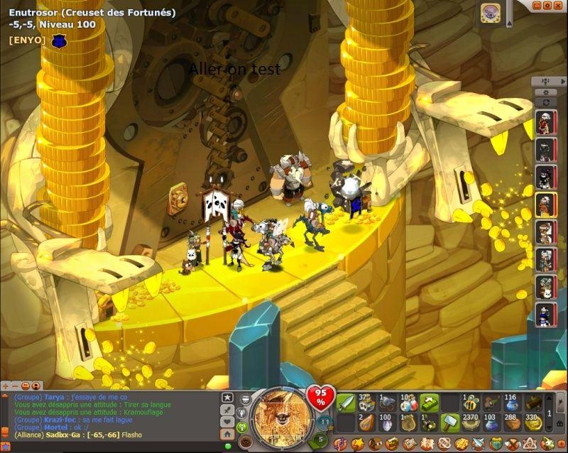 La guilde et ses aventures Nidas10