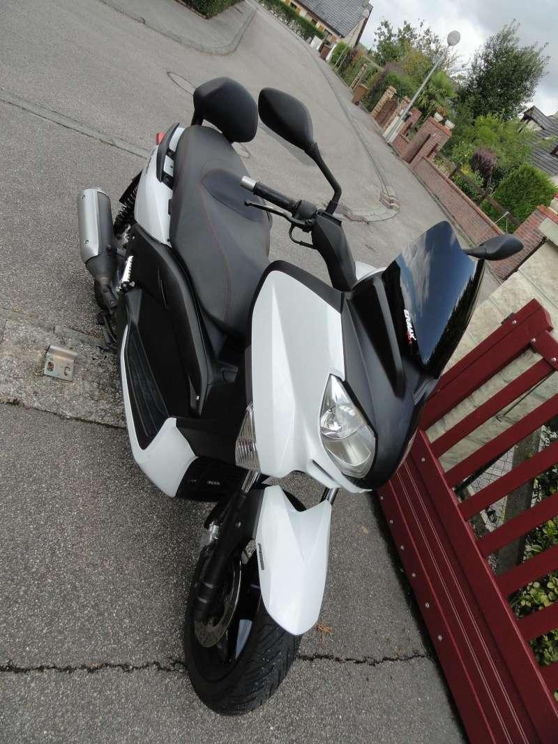 Blanc 250 Ht Normand Max_3q11