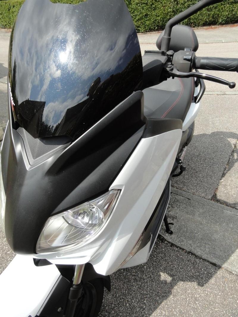 Blanc 250 Ht Normand Max_bu10