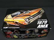MPC AMX premier kit depuis 15 ans Images12