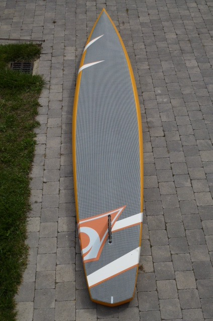 BIC TRACER 14' 2015 P1120014