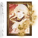 UMINEKO NO NAKU KORO NI CHIRU: group [MAYO 2015] Beato12