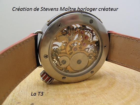 montre T3 du créateur Stevens La_t3_10
