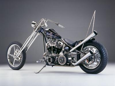 Anniversaire SPRING Bike1310