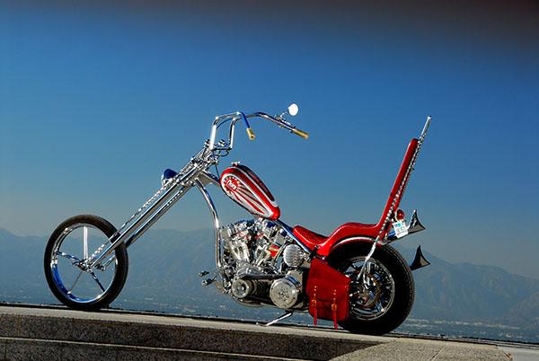 Anniversaire SPRING Bike_m10