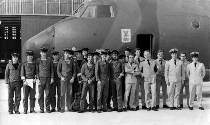[ Recherche camarades ] Camarades section Hélicoptères Jeanne D'arc 73/75 001_hy10