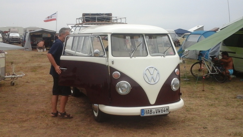 30 ans Syncro - Page 3 20150868