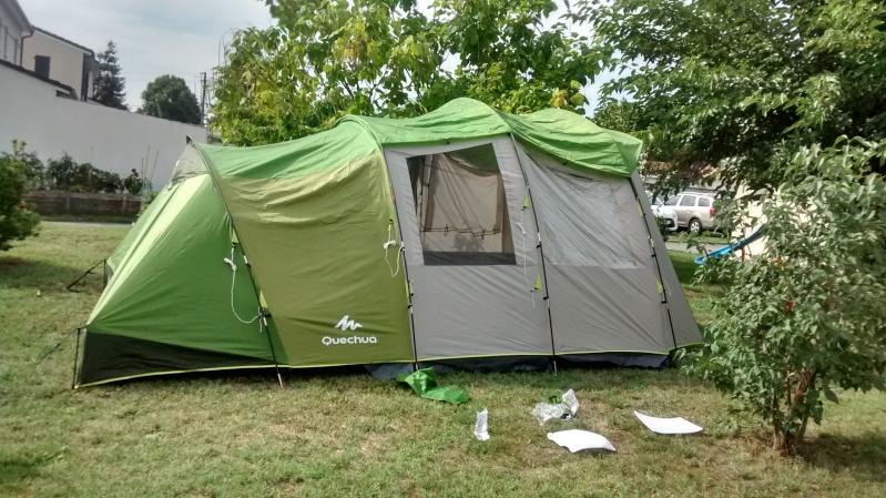 conseils pour achat d'une tente familiale 4 ou 5.  Img_2011