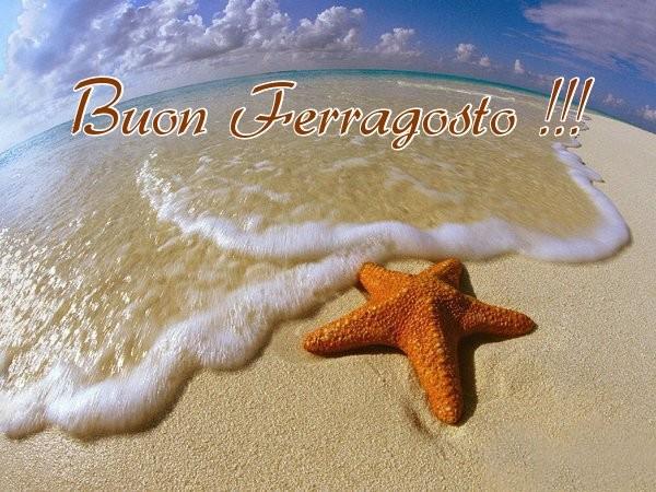 Buon Ferragosto !!! Buon_f10