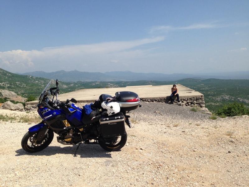 Vos plus belles photos de moto - Page 5 Image11