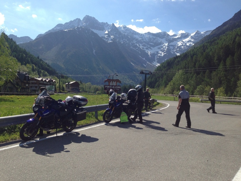 Vos plus belles photos de moto - Page 5 Image17