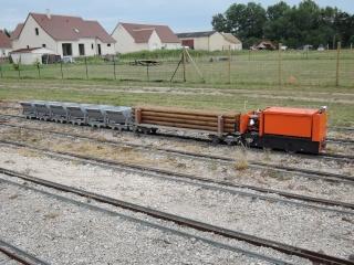 locotracteur de mines  à batteries Dscn0210