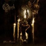 5 Albums qui ont changés votre vie ! Opeth-10