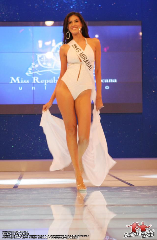 Marianne Cruz en el Miss Universo! 73kb710
