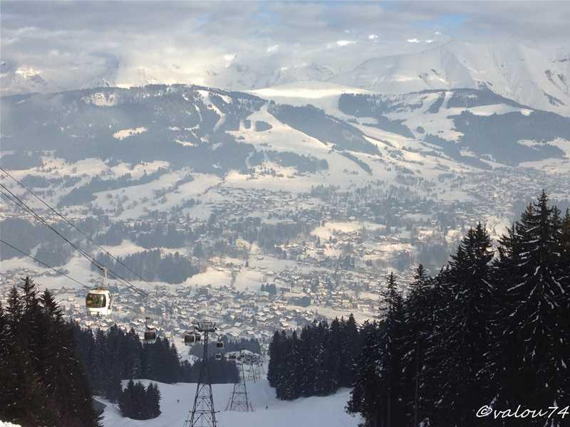 Quizz sur les remontées mécaniques et les stations de ski. Img_2010
