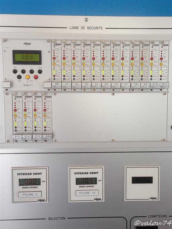 Les lignes de sécurité des remontées mécaniques Stage_26
