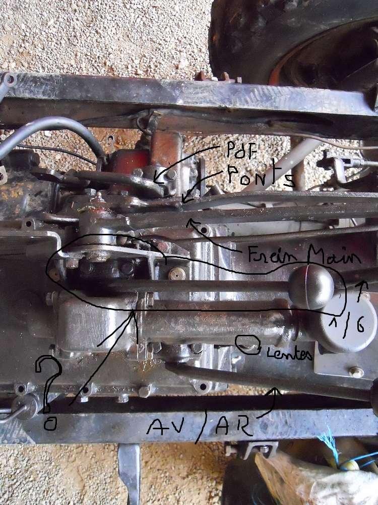 utilisation levier de boite 411 Dscn2112