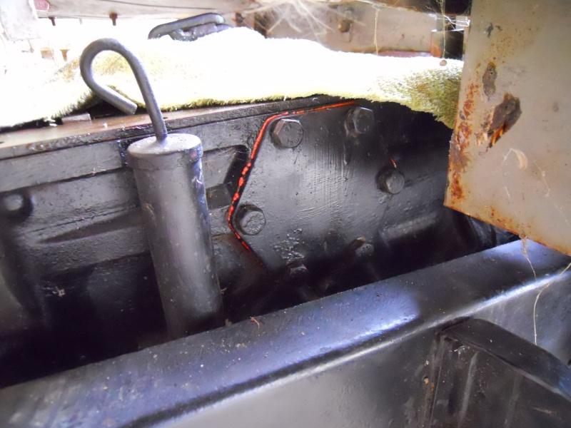 utilisation levier de boite 411 Dscn2211