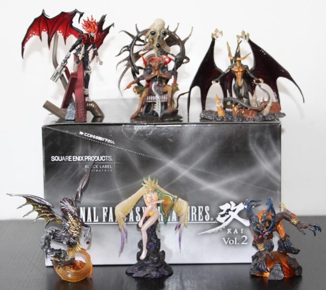 Collection Exodia6 Img_7610