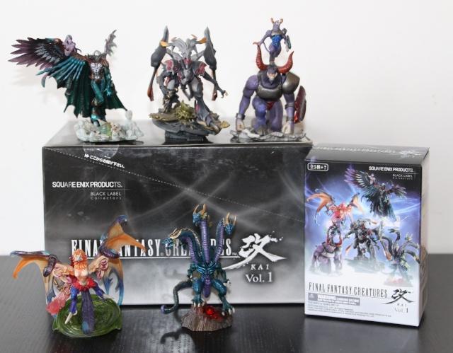 Collection Exodia6 Img_7611