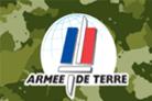 Equipe Armée de Terre Adt_tr10