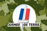 Equipe Armée de Terre Adt_tr11