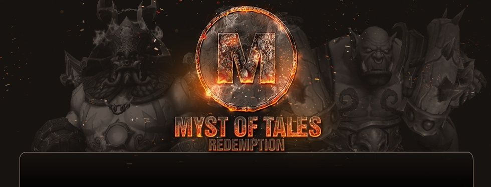 Forum de la myst of tales