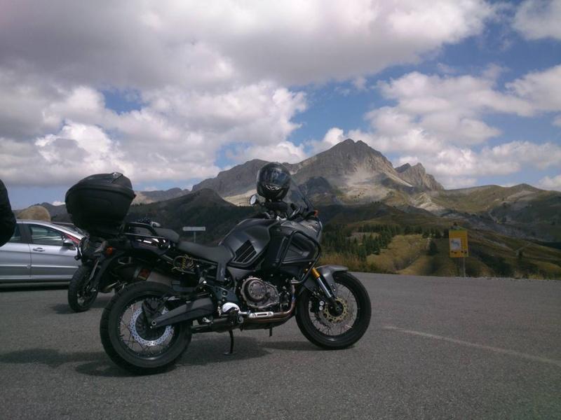 Vos plus belles photos de moto - Page 5 Photo_12