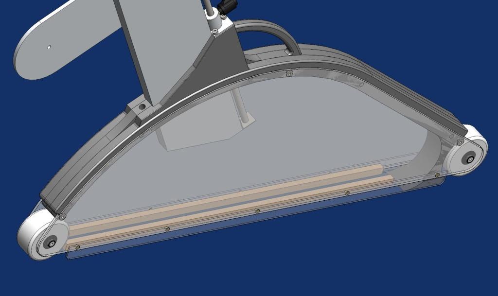 Cape suspendue et commandes déportées pour scie à format. - Page 11 Captur13