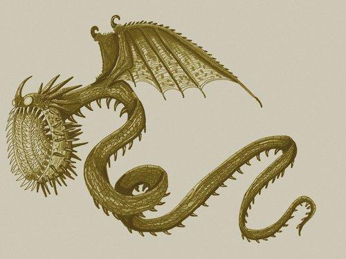 [Fiche Dragon] Le Murmure Mortel (Whispering Death)  32272610