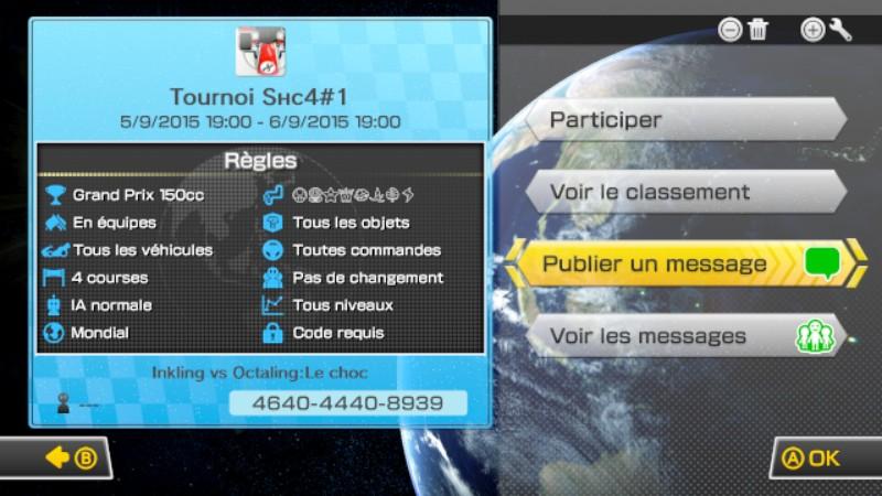 Tournoi SHC4#1 Tourno12