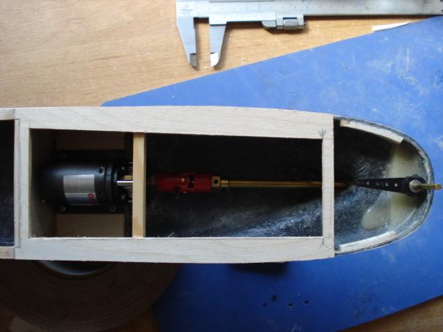 rudder tiller help Dsc03011