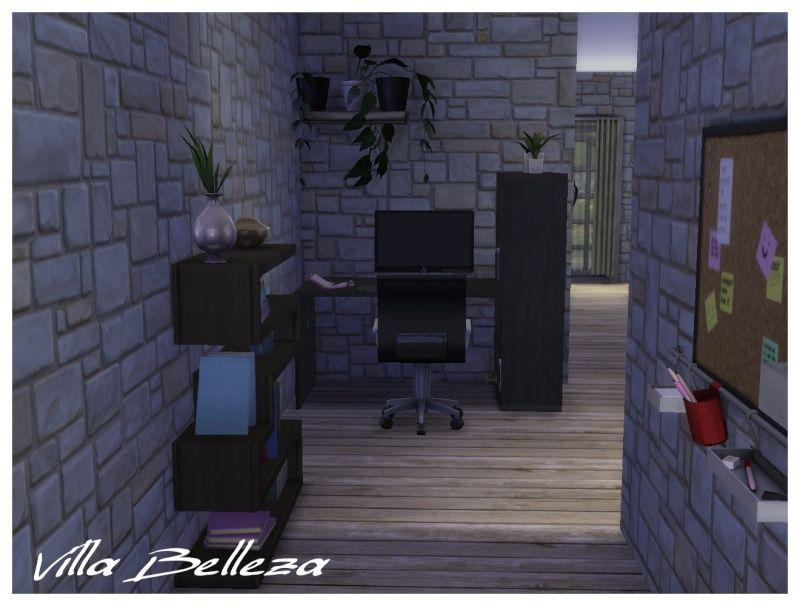 Galerie de flo64600 ( Villa Belleza ) Villa_13
