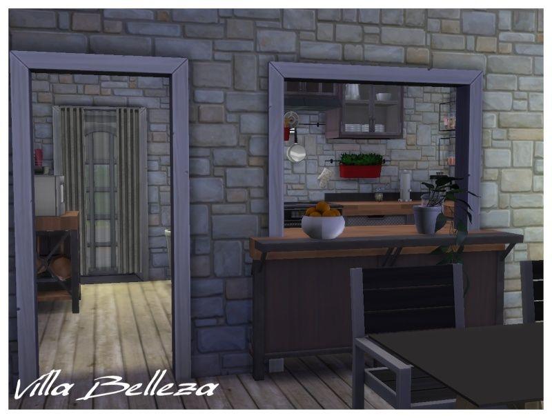 Galerie de flo64600 ( Villa Belleza ) Villa_17