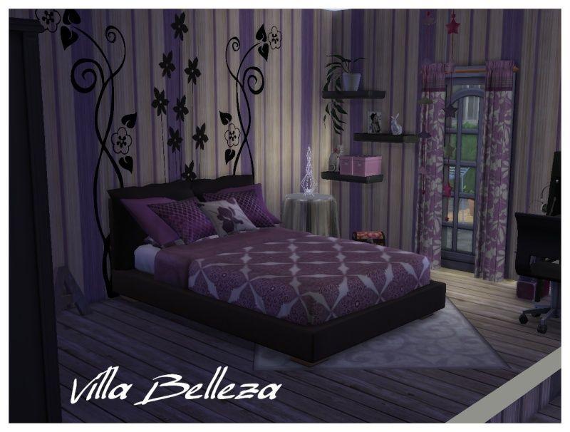Galerie de flo64600 ( Villa Belleza ) Villa_20
