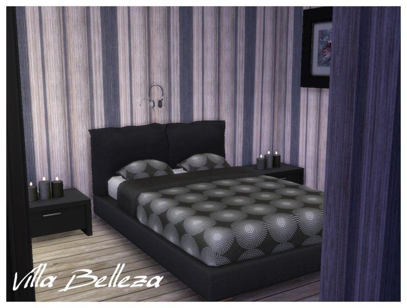 Galerie de flo64600 ( Villa Belleza ) Villa_21