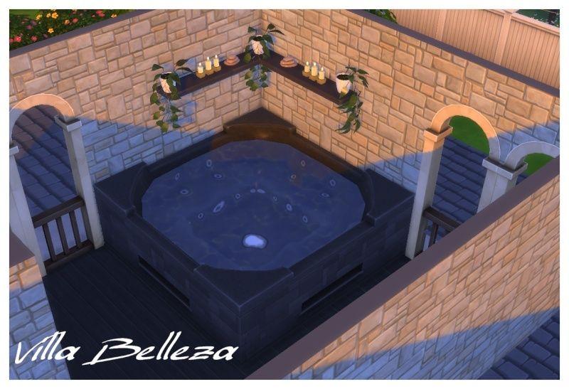 Galerie de flo64600 ( Villa Belleza ) Villa_24