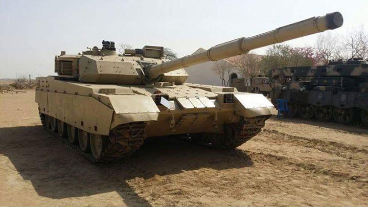 Pakistan Army: News Image23
