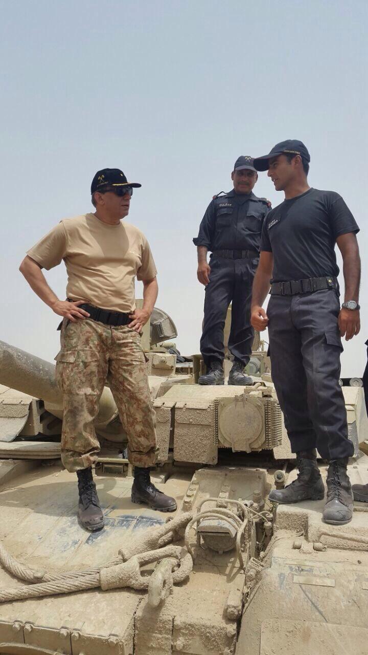 Pakistan Army: News Image26