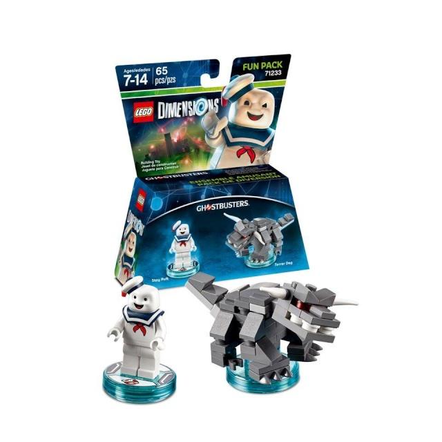 *LEGO* - Topic officiel 29173915
