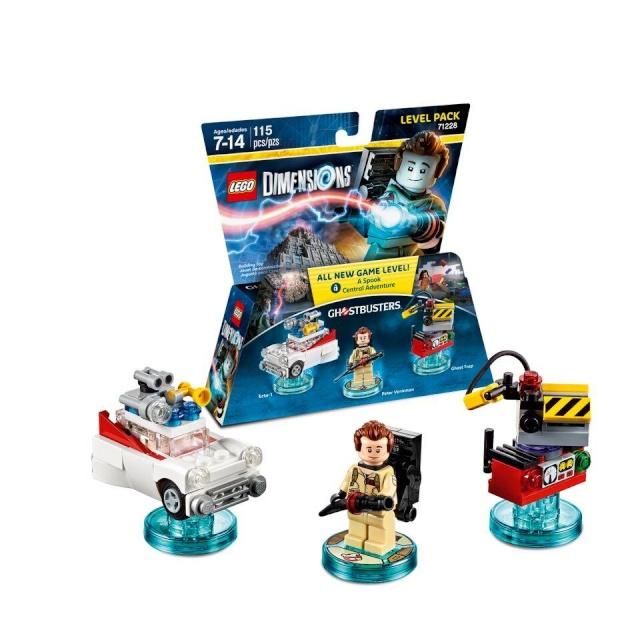 *LEGO* - Topic officiel 29173916