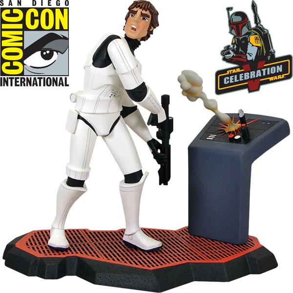 *Disney Infinity Toys* - Topic officiel Action10