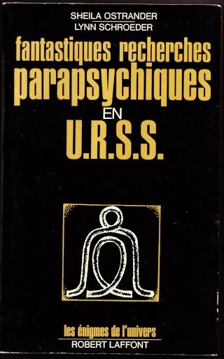 sage bien xudes Paraps11
