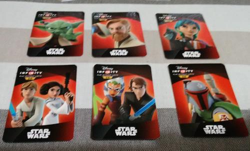 *Disney Infinity Toys* - Topic officiel Cartes10