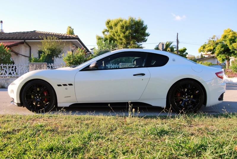 Ricerca finita (Maserati Granturismo s) Dsc_0216