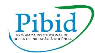 Pibid Martins Veras
