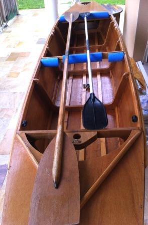 [Vends] canoe / perissoire à voile en bois Img_7413