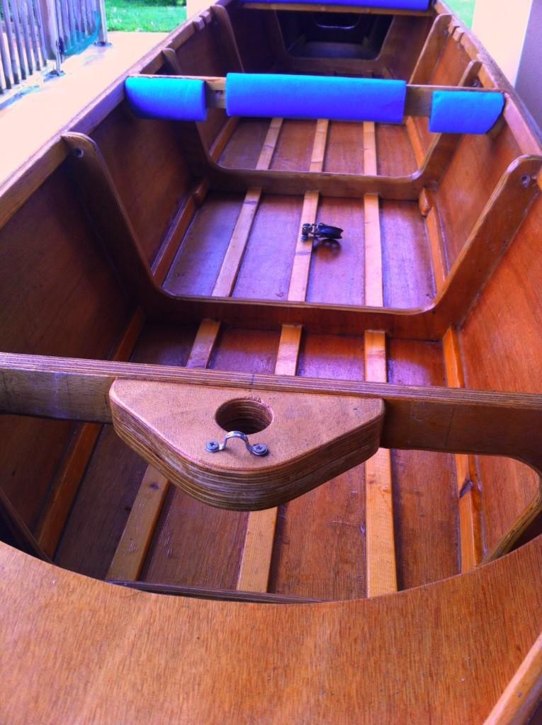 [Vends] canoe / perissoire à voile en bois Img_7415