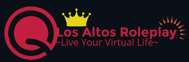 Los-Altos-Roleplay